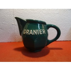 PICHET GRANIER PASTIS