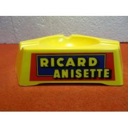 CENDRIER RICARD ANISETTE...