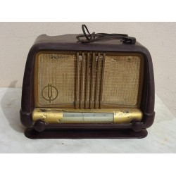 POSTE RADIO THOMSON  40CM...