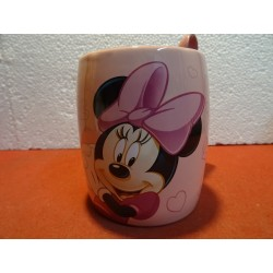 MUG MINNIE DISNEYLAND HT...