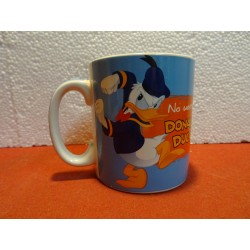 MUG DISNEY DONALD DUCK HT...