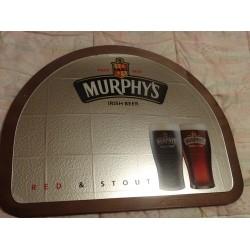 MIROIR MURPHY'S 60CM X46CM