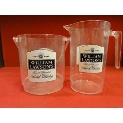 1 SEAU+1 PICHET WILLIAM LAWSON'S