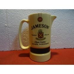 PICHET JAMESON 1 LITRE HT 16CM