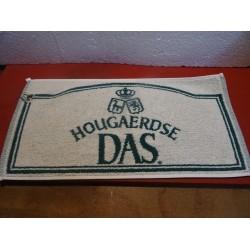 TAPIS DE BAR HOUGAERDSE...