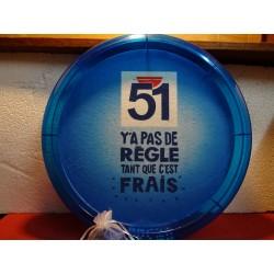 PISTE DE 421 PASTIS 51...