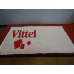 TAPIS VITTEL  OCCASION...
