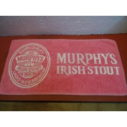 TAPIS MURPHY'S OCCASION...