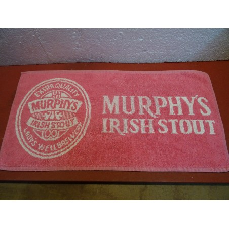 TAPIS MURPHY'S OCCASION  46CM X25CM