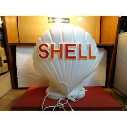 COQUILLE SHELL HT 47CM