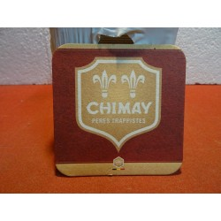 100 SOUS BOCKS CHIMAY
