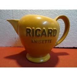 PICHET RICARD ANISETTE  1...