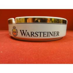 1 CENDRIER WARSTEINER