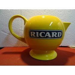 PICHET RICARD 3 LITRES JAUNE