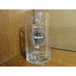 6 CHOPES WARSTEINER 20CL...