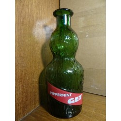 CARAFE GET/PIPPERMINT  1...