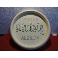 PISTE 421 BIERES MUTZIG...