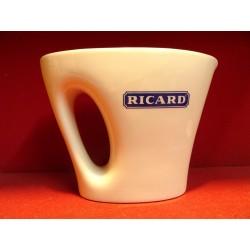 PICHET RICARD BLANC 1 LITRE...