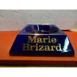 CENDRIER MARIE BRIZARD...