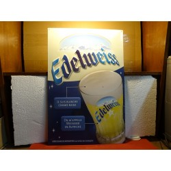 TOLE EDELWEISS OCCASION...