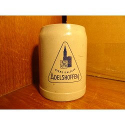 1 CHOPE ADELSHOFFEN  30CL