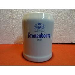 CHOPE 1664 KRONENBOURG 50CL...