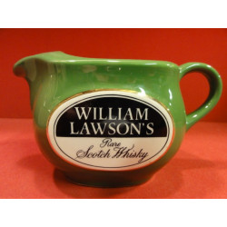 1 PICHET  WILLIAM LAWSON'S