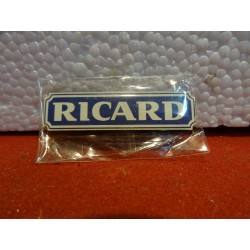 MAGNET RICARD 5.50CM X1.50CM