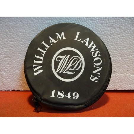 POCHETTE CD  WILLIAM LAWSON'S