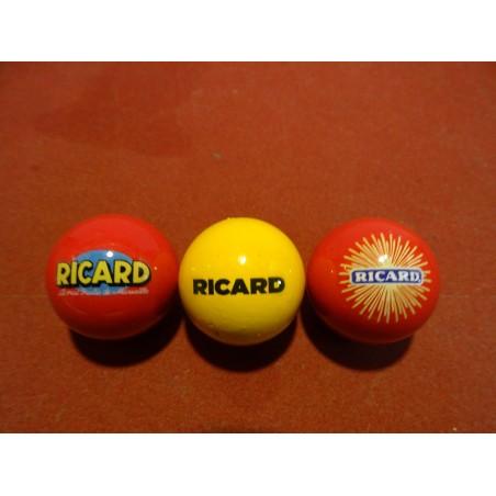 3 COCHONNETS RICARD