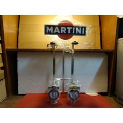 DOSEUR MARTINI  DOUBLE  5CL