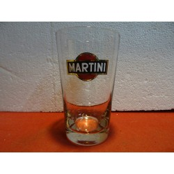 SHAKER MARTINI EMAILLE...