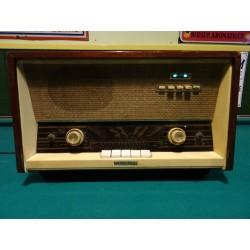 POSTE RADIO PHILIPS 49CM...