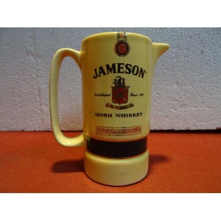 MINI PICHET JAMESON  HT 11.90CM