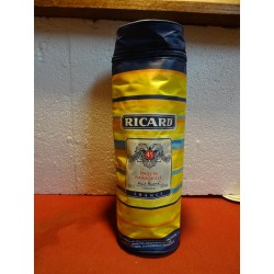 SACOCHE ISOTHERME RICARD