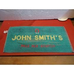 TAPIS JOHN SMITH'S