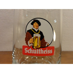 1 CHOPE SCHULTHEISS 25 CL
