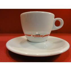 TASSES A CAFE KIMBO GRAND MODELE