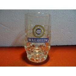 1 CHOPE WALSHEIM  40CL...
