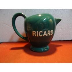 PICHET RICARD  VERT  GRAND...