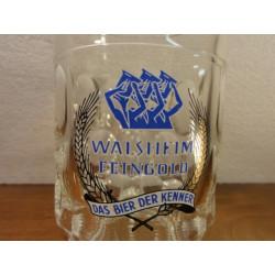 1 CHOPE WALSHEIM FEINGOLD 25 CL