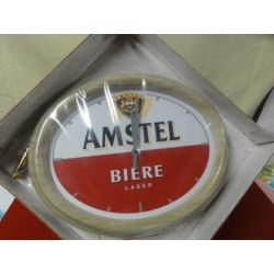 PENDULE  AMSTEL