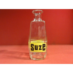 1 CARAFE SUZE 33 CL