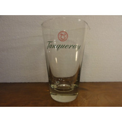 1 SHAKER TANQUERAY