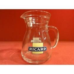 1 PICHET RICARD 25 CL