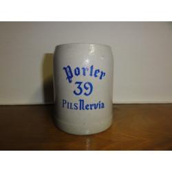 1 CHOPE PORTER 39
