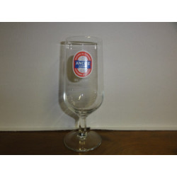 1 VERRE ANCRE EXPORT 25CL