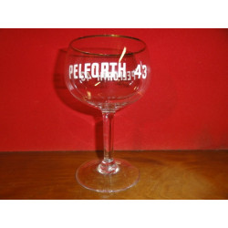 1 VERRE PELFORTH43 25CL