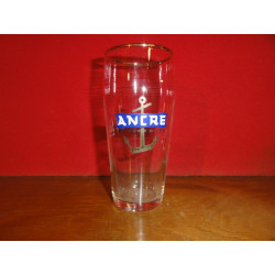1VERRE ANCRE EXPORT BEER 25CL