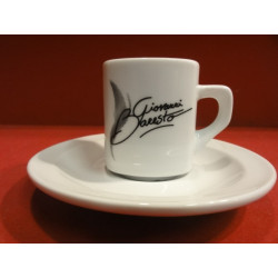 6 TASSES A CAFE  GIOVANNI BARESTO P. M